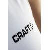 Craft Active Comfort V-Neck Singlet Women white